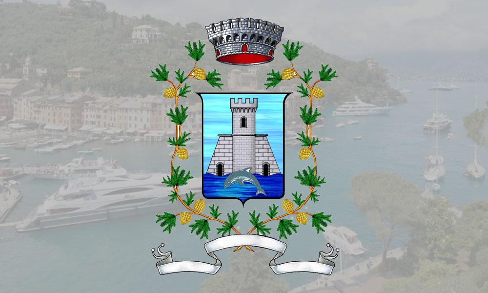 Comune di Portofino - Castello Brown
